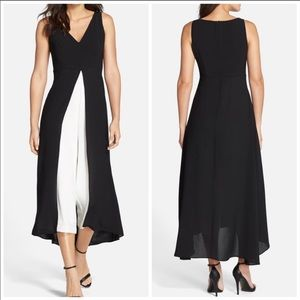 NWT Adrianna Papell Jumpsuit